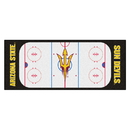 Fanmats 20648 Arizona State Rink Runner 30