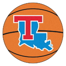 Fanmats 2067 Louisiana Tech Basketball Mat 27