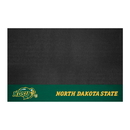 Fanmats 20724 North Dakota State Grill Mat 26