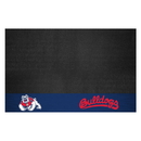 Fanmats 20780 Fresno State Grill Mat 26