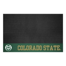 Fanmats 21626 Colorado State Grill Mat 26