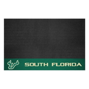 Fanmats 21632 South Florida Grill Mat 26