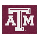 Fanmats 216 Texas A&M Tailgater Rug 59.5