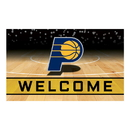 Fanmats 21951 NBA - Indiana Pacers 18
