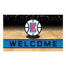Fanmats 21952 NBA - Los Angeles Clippers 18
