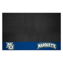 Fanmats 22017 Marquette Grill Mat 26