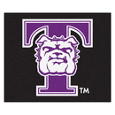Fanmats 225 Truman State Tailgater Rug 59.5