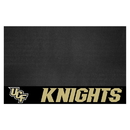 Fanmats 22857 Central Florida Grill Mat 26