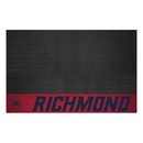 Fanmats 22994 University of Richmond Grill Mat 26