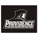 Fanmats 2344 Providence College All-Star Mat 33.75