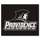 Fanmats 2349 Providence College Tailgater Rug 59.5