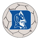 Fanmats 2637 Duke Soccer Ball 27
