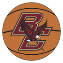 Fanmats 2663 Boston College Basketball Mat 27