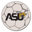 Fanmats 290 Alabama State Soccer Ball 27