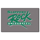 Fanmats 2921 Slippery Rock Ulti-Mat 59.5