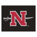 Fanmats 3066 Nicholls State All-Star Mat 33.75