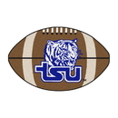 Fanmats 3259 Tennessee State Football Rug 20.5
