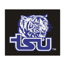 Fanmats 3261 Tennessee State Tailgater Rug 59.5