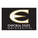 Fanmats 33 Emporia State Starter 19