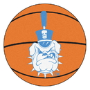 Fanmats 3621 The Citadel Basketball Mat 27