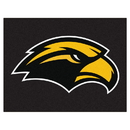 Fanmats 3734 Southern Miss All-Star Mat 33.75