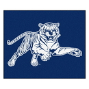 Fanmats 3993 Jackson State Tailgater Rug 59.5