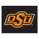 Fanmats 4133 Oklahoma State All-Star Mat 33.75