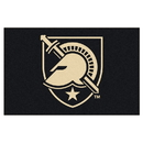 Fanmats 4160 US Military Academy Starter Rug 19