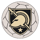 Fanmats 4163 US Military Academy Soccer Ball 27