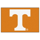 Fanmats 4376 Tennessee Starter Rug 19
