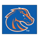 Fanmats 4395 Boise State Tailgater Rug 59.5