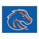 Fanmats 4398 Boise State All-Star Mat 33.75