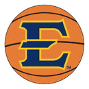 Fanmats 440 East Tennessee State Basketball Mat 27
