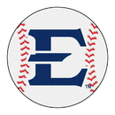 Fanmats 441 East Tennessee State Baseball Mat 27