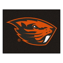 Fanmats 4523 Oregon State All-Star Mat 33.75