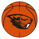 Fanmats 4524 Oregon State Basketball Mat 27