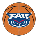Fanmats 47 Florida Atlantic Basketball Mat 27