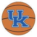 Fanmats 5162 Kentucky Basketball Mat 27