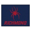 Fanmats 521 University of Richmond All-Star Mat 33.75