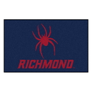Fanmats 525 University of Richmond Ulti-Mat 59.5