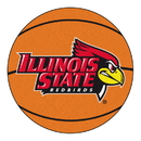 Fanmats 56 Illinois State Basketball Mat 27