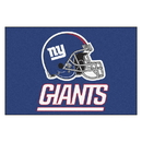 Fanmats 5803 NFL - New York Giants All-Star Mat 33.75