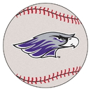 Fanmats 584 Wisconsin-Whitewater Baseball Mat 27