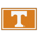 Fanmats 6306 Tennessee 44