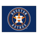 Fanmats 6479 MLB - Houston Astros All-Star Mat 33.75