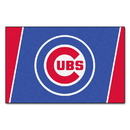 Fanmats 7051 MLB - Chicago Cubs 44