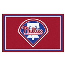 Fanmats 7075 MLB - Philadelphia Phillies 44