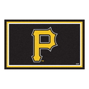 Fanmats 7077 MLB - Pittsburgh Pirates 44