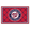 Fanmats 7093 MLB - Washington Nationals 44