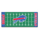 Fanmats 7345 NFL - Buffalo Bills Runner 30